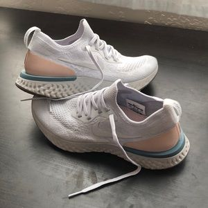 Nike Epic React Shoes